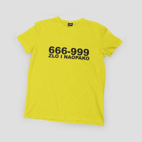 666-999-ZLO-I-NAOPAKO_zuta
