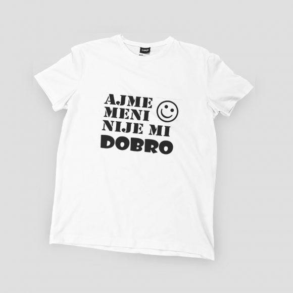 AJME-MENI-NIJE-MI-DOBRO_bijela