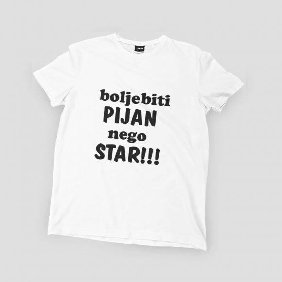 bolje-biti-PIJAN-nego-STAR_bijela