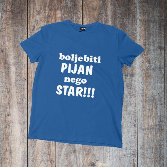 bolje-biti-pijan-nego-star_plavaistaknuta