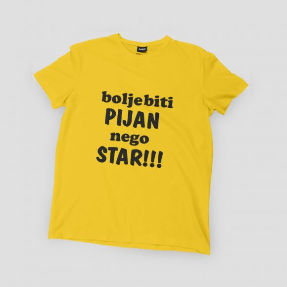 bolje-biti-PIJAN-nego-STAR_zuta