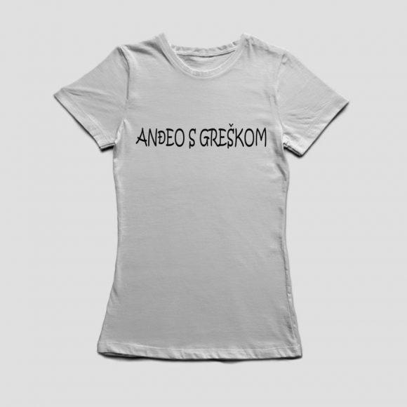 ANDEO-S-GRESKOM_bijela