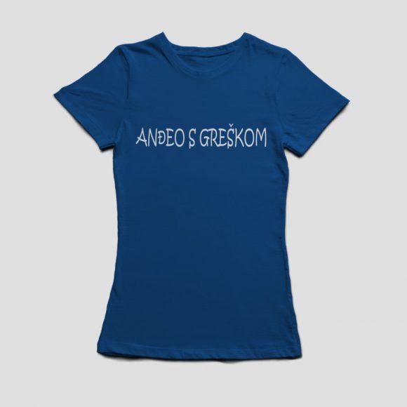 ANDEO-S-GRESKOM_plava