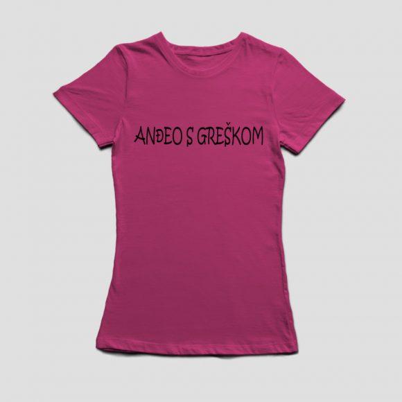 ANDEO-S-GRESKOM_roza