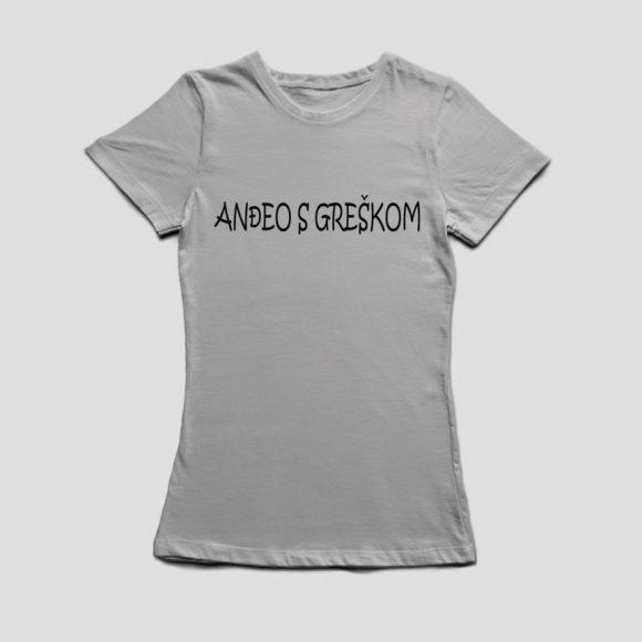 ANDEO-S-GRESKOM_siva
