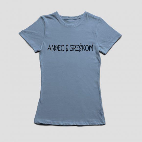 ANDEO-S-GRESKOM_svijetlo_plava