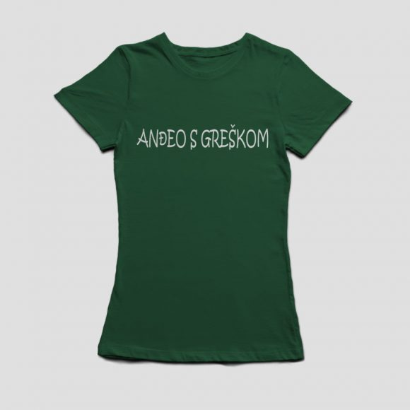 ANDEO-S-GRESKOM_zelena