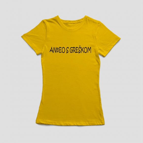 ANDEO-S-GRESKOM_zuta