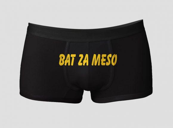 bat-za-meso_zuta