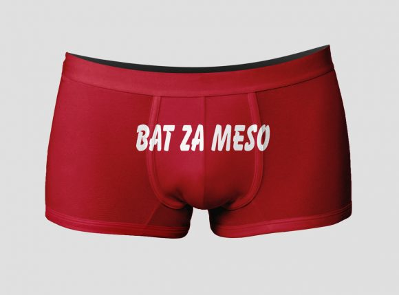 bat-za-meso_crvene
