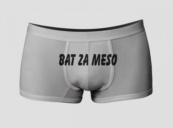 bat-za-meso_sive