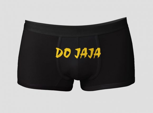 do-jaja_zute