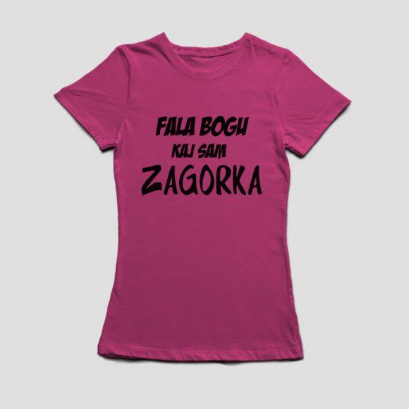 FALA-BOGU-KAJ-SAM-ZAGORKA_roza