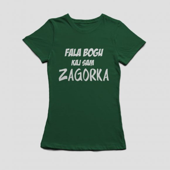 FALA-BOGU-KAJ-SAM-ZAGORKA_zelena