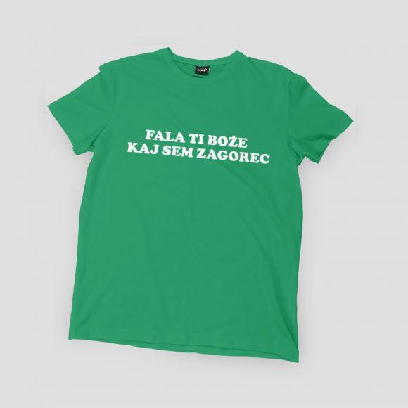 FALA-TI-BOzE-KAJ-SEM-ZAGOREC_irish_green
