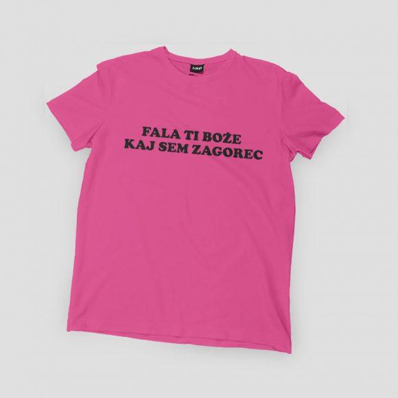 FALA-TI-BOzE-KAJ-SEM-ZAGOREC_roza