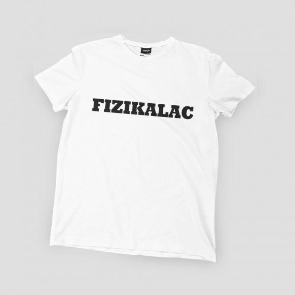 FIZIKALAC_bijela