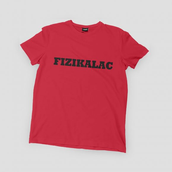 FIZIKALAC_crvena