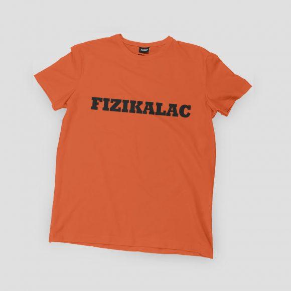 FIZIKALAC_narancasta