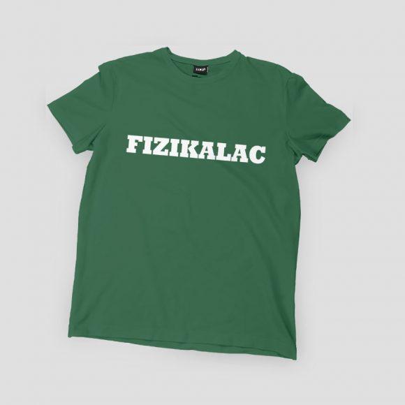 FIZIKALAC_zelena