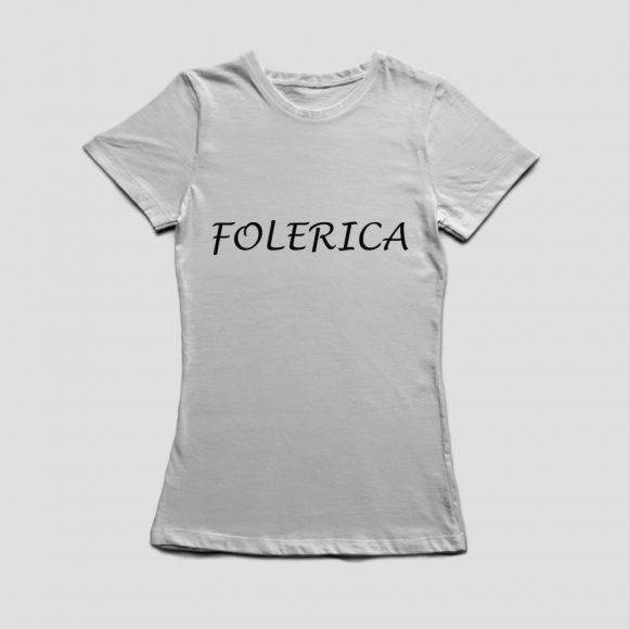 FOLERICA_bijela