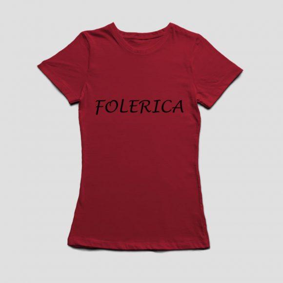 FOLERICA_crvena