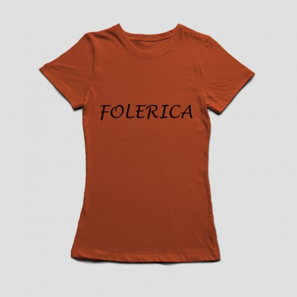FOLERICA_narancasta