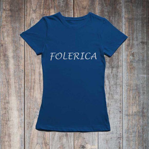 folerica_plavaistaknuta