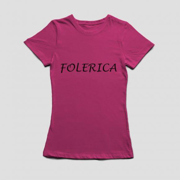 FOLERICA_roza