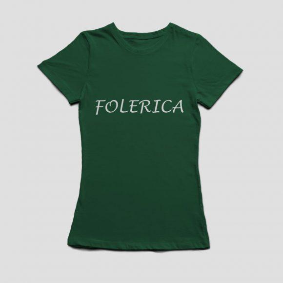 FOLERICA_zelena