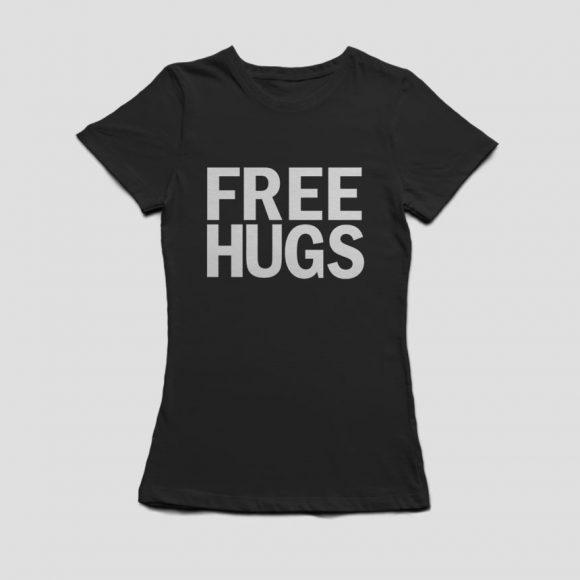 FREE-HUGS_crna