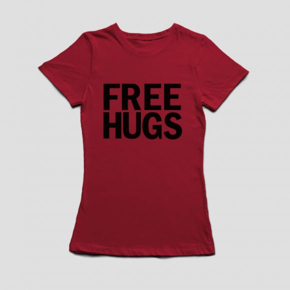FREE-HUGS_crvena