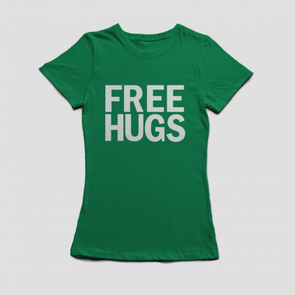 FREE-HUGS_irish_green
