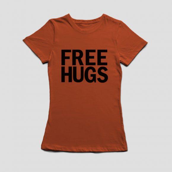 FREE-HUGS_narancasta