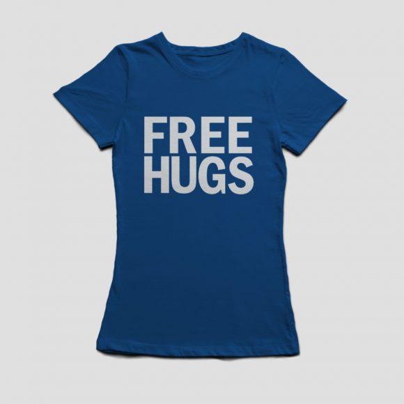FREE-HUGS_plava