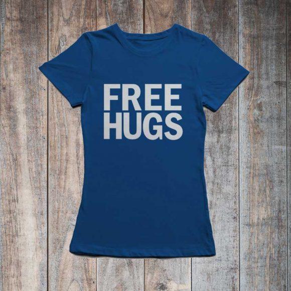 free-hugs_plavaistaknuta