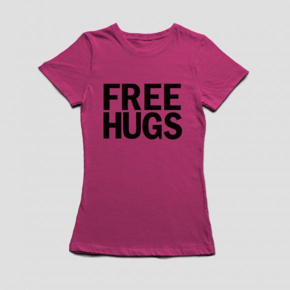 FREE-HUGS_roza