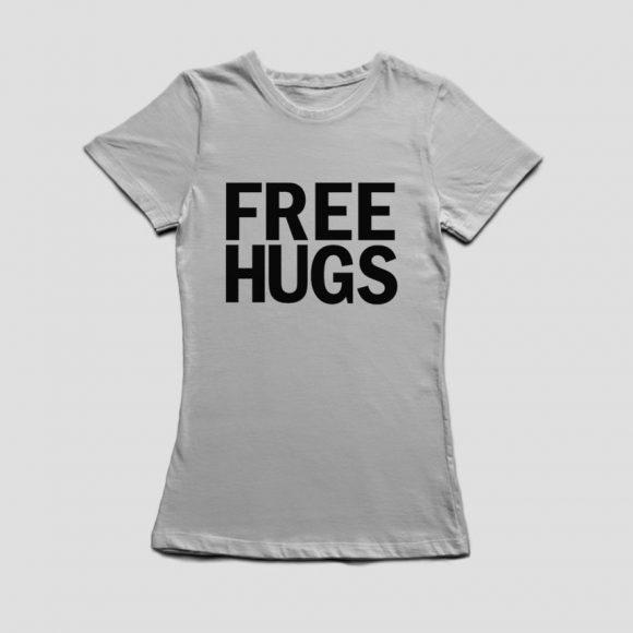 FREE-HUGS_siva