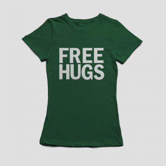 FREE-HUGS_zelena