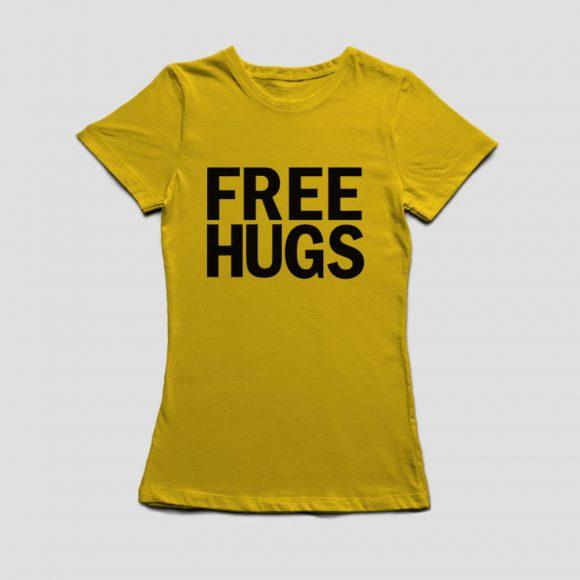 FREE-HUGS_zuta