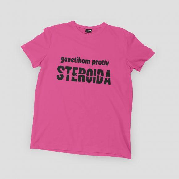 GENETIKOM-PROTIV-STEROIDA_roza