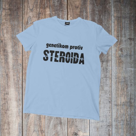 genetikom-protiv-steroida_svijetlo_plavaistaknuta