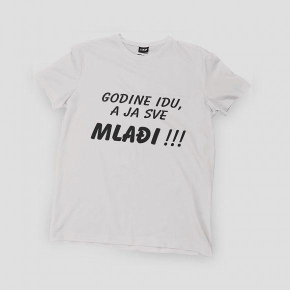 GODINE-IDU-A-JA-SVE-MLADI_siva