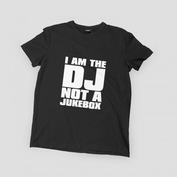 I-AM-DJ-NOT-A-JUKEBOX_crna