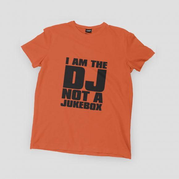 I-AM-DJ-NOT-A-JUKEBOX_narancasta