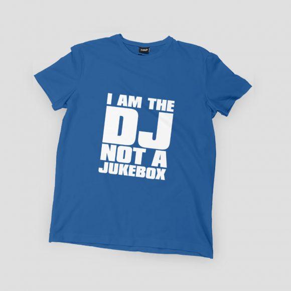 I-AM-DJ-NOT-A-JUKEBOX_plava
