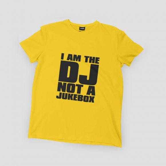 I-AM-DJ-NOT-A-JUKEBOX_zuta