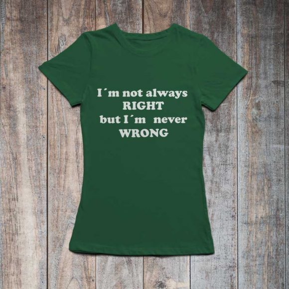 i-m-not-always-right-but-i-m-never-wrong_zelena