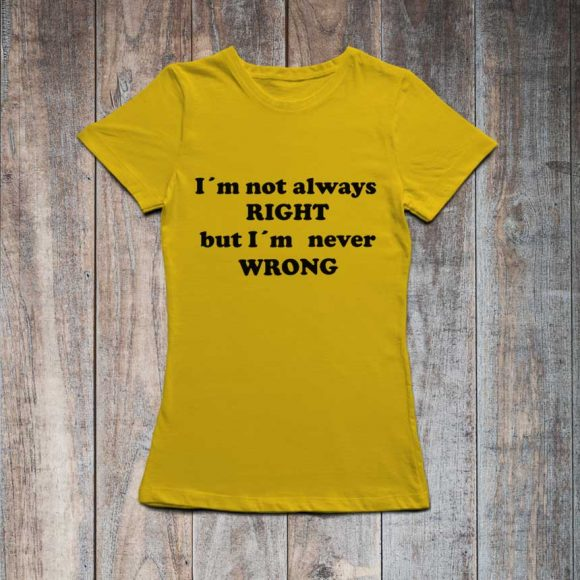 i-m-not-always-right-but-i-m-never-wrong_zuta
