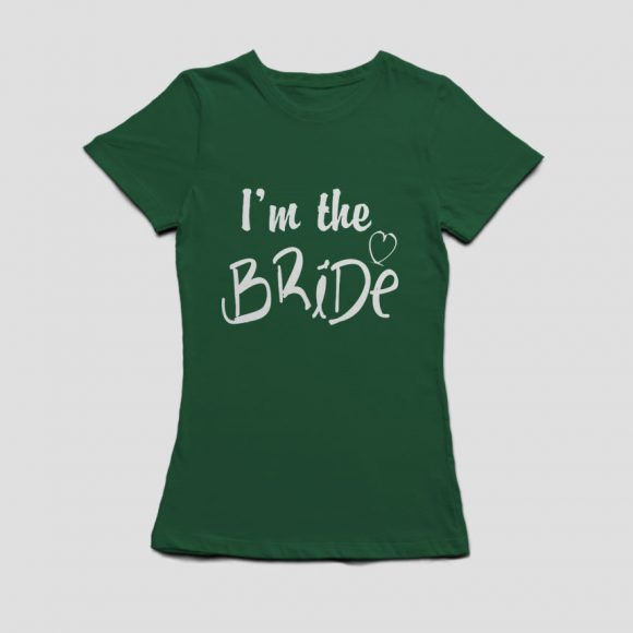 IM-THE-BRIDGE_zelena